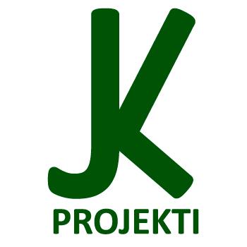 JVK Projekti