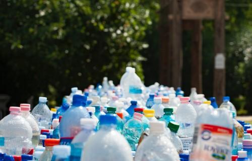 Prezentēs Latvijā radītu depozīta sistēmas risinājumu atbildīgai atkritumu šķirošanai