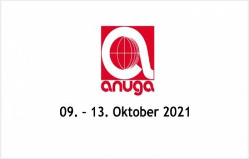 Ilgi gaidītā izstāde Anuga pulcē kuplu skaitu Latvijas pārtikas uzņēmumu