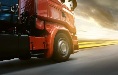 Pārbaudīti risinājumi no vadošā Vācijas smērvielu piegādātāja transporta nozarei