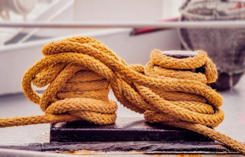 Latvijas zvejas kuģu īpašniekiem spēkā stāsies jauni zvejnieku nodarbinātības, sadzīves apstākļu un sociālās aizsardzības noteikumi