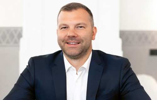 AJ Power – 100 % latviešu uzņēmums