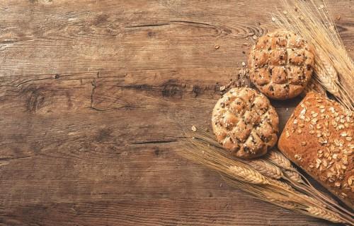 """Jau astoto gadu pārtikas ražotāji pārstāvēs Latviju izstādē """"Gulfood"""" Dubaijā"""
