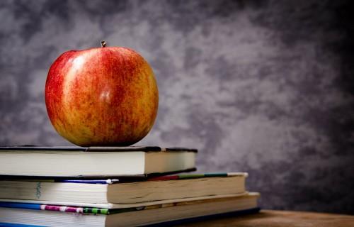 Programmas skolu apgādei ar augļiem, dārzeņiem un pienu rezultāti – izdzerts vairāk nekā 37 tūkstoši tonnu piena, apēsts gandrīz 8000 tonnu augļu un dārzeņu