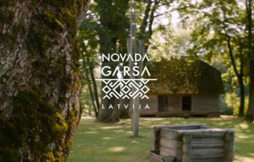 Katalogā www.novadagarsa.lv – jaunas iespējas!
