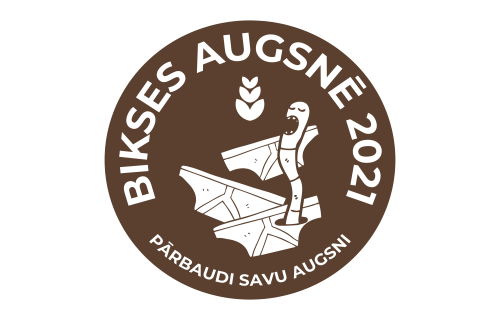 """eAgronom aicina piedalīties sacensībā """"Bikses augsnē 2021"""""""