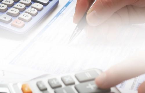 Iedzīvotāju ienākuma nodoklis par 2018. gadu saimnieciskajā darbībā
