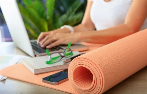 Pieci ieteikumi motivācijai un labsajūtai darbā