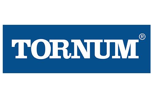 Tornum